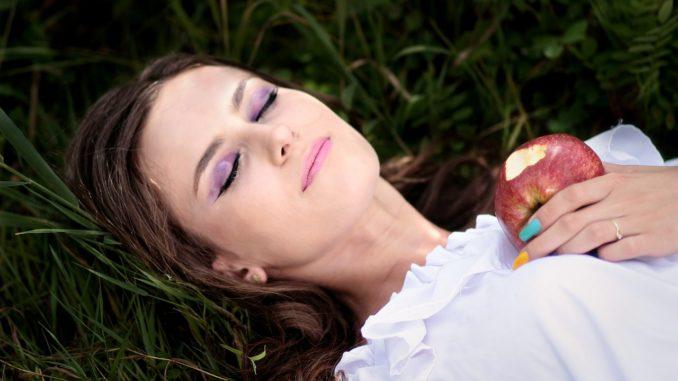 wie funktioniert abnehmen durch hypnose