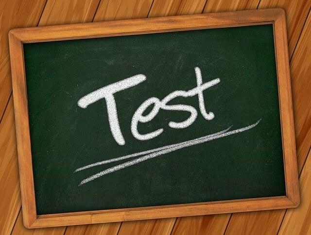 Erfahrungen aus dem Abnehmmittel Test