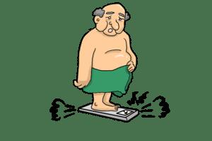 Bei welche Krankheiten macht die Formula Diät einen Sinn?