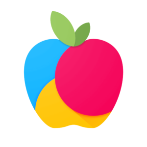 https://itunes.apple.com/de/app/yazio-kalorienz%C3%A4hler-di%C3%A4t-app/id946099227?mt=8