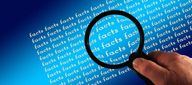 Interessante Fakten zu Eiern