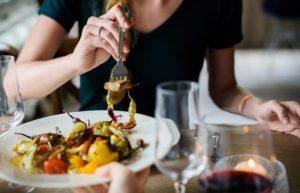 Low Carb Abendessen- so purzeln garantiert die Pfunde