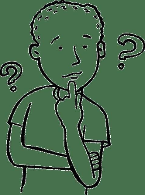 Funktioniert schlank durch Hypnose auch ohne Therapeut?